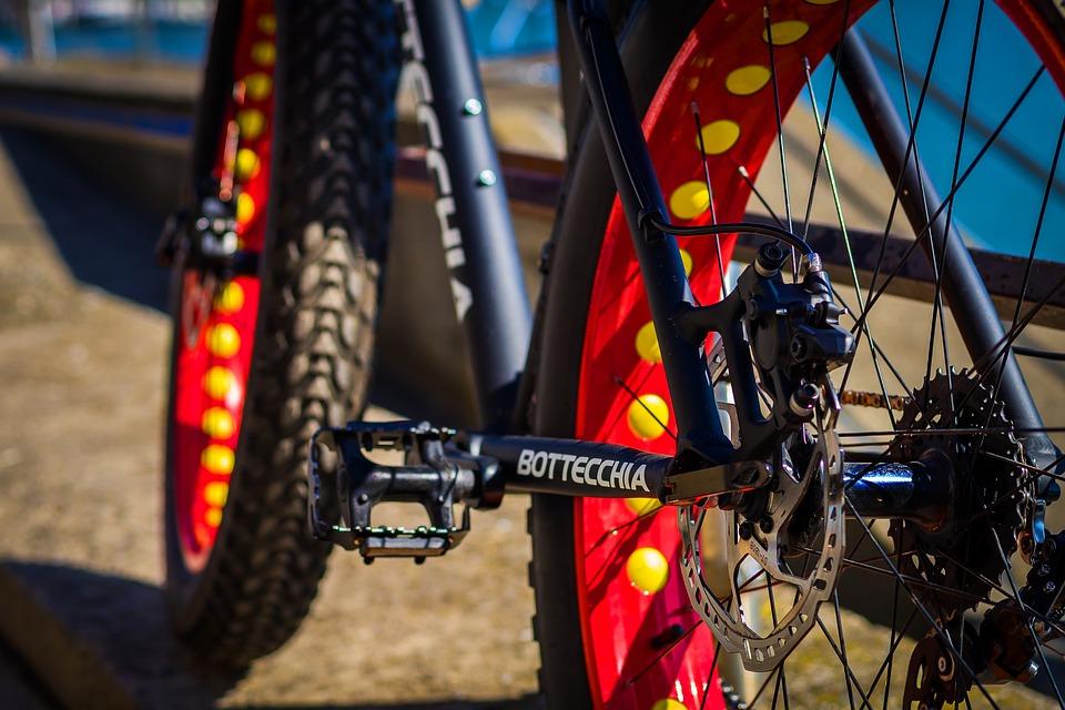 5 početničkih grešaka kod održavanja bicikla koje rade mnogi novi biciklisti