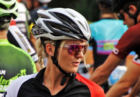 naočale za bicikliste vožnja biciklističke naočale razne leće za naočale uvjeti vožnje bicikla