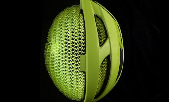 nove trek kacige wavecel tehnologija novih kaciga bolje čuva glavu biciklsita vozite bicikl sigurno