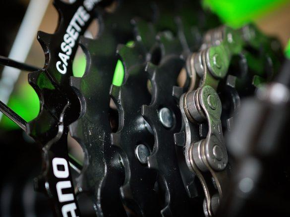 zašto je važan mali servis bicikla kako servisirati bicikl zašto servisiranje bicikli mali servis za bicikle savjeti servis