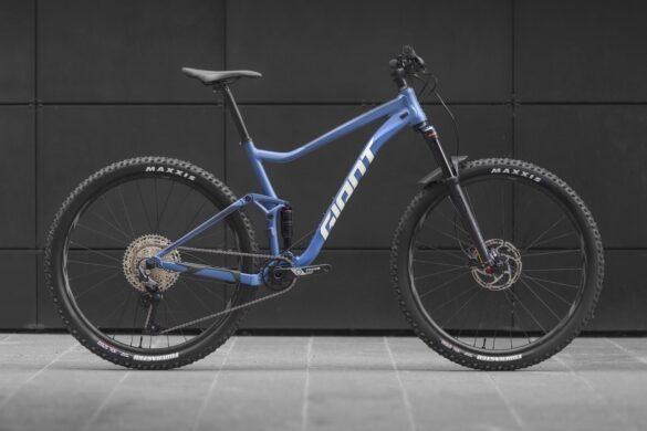 novi giant stance mtb bicikl brdski