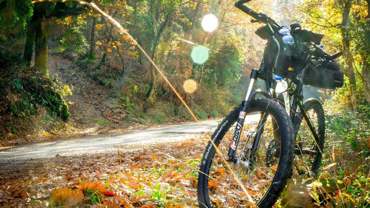 Zabrana za bicikliste: Hoće li novi pravilnik zabraniti biciklistima vožnju Medvednicom?!