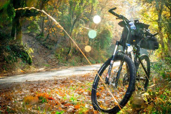 biciklisti zagreb medvednica vožnja bicikla po medvednici zabrane staza