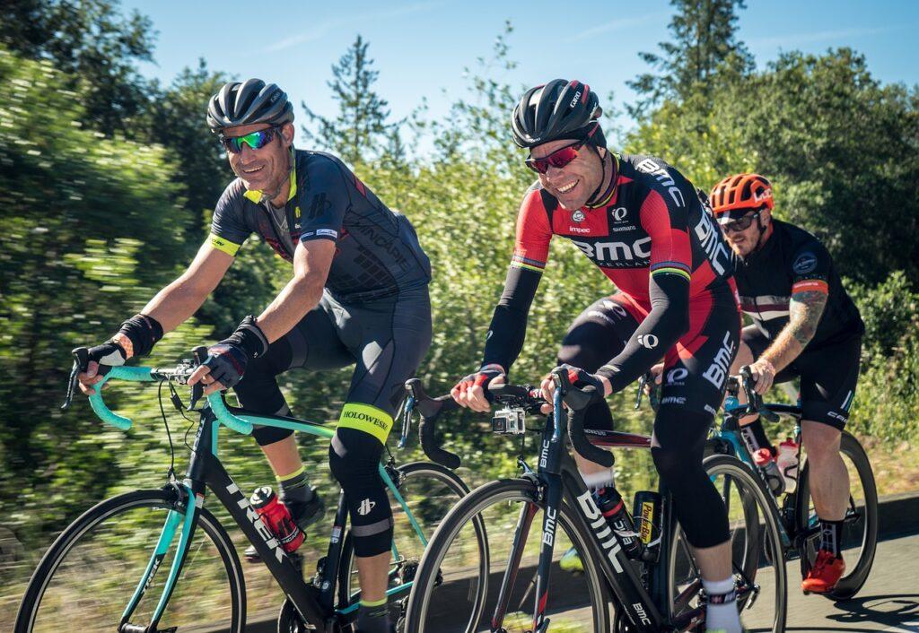 kaciga za bicikliste biciklistička kaciga kaciga bicikl voznja bicikla kaciga kacige biciklisticke biciklisti hr