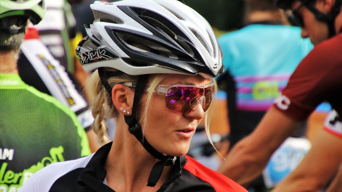 Biciklistička kaciga: Na koje karakteristike pripaziti kod kupnje kacige za bicikl?