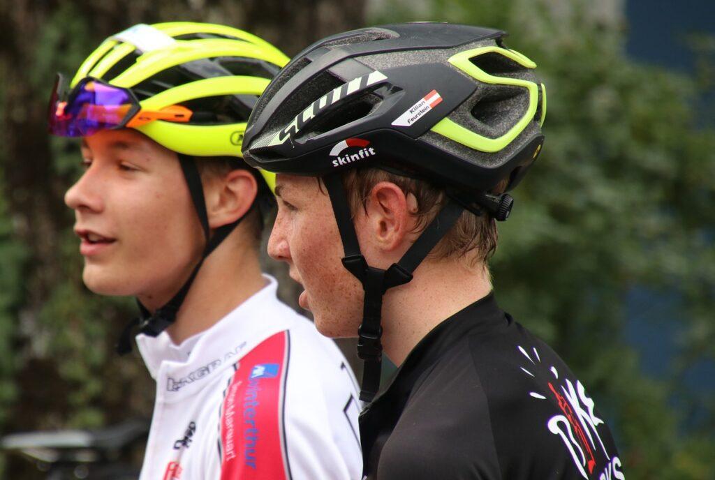 nova kaciga za bicikliste biciklistička kaciga kaciga bicikl voznja bicikla kaciga kacige biciklisticke biciklisti hr