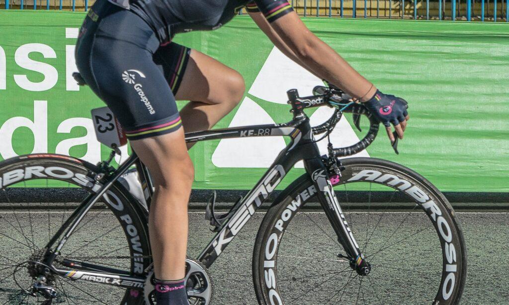 biciklistička oprema voznja bicikla bicikliranje biciklističke rukavice kupnja rukavice za bicikl