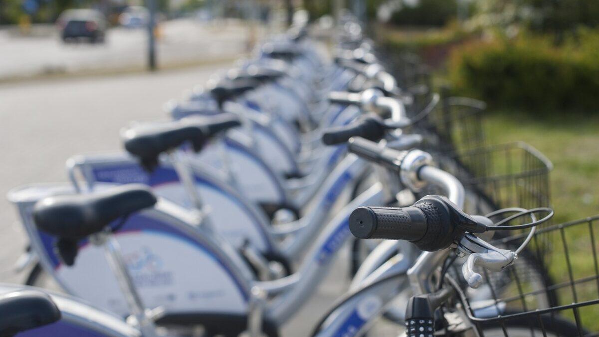 Bolt pušta u javni promet čak 130.000 novih električnih bicikala i romobila u 2021. godini