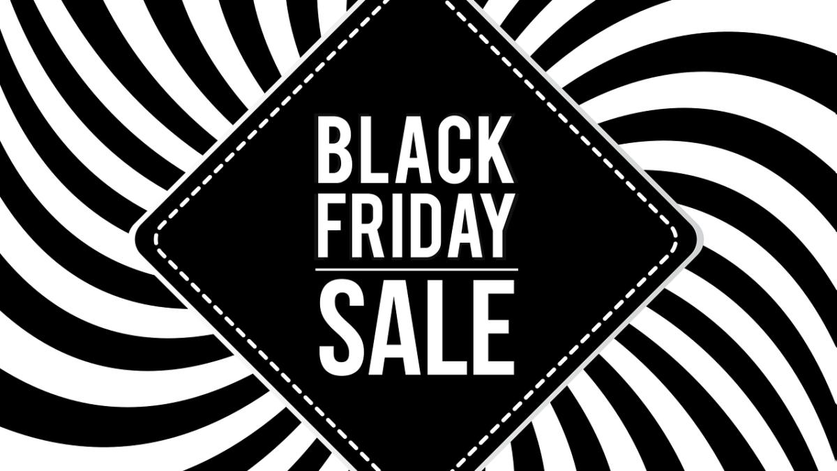 Black Friday popusti do čak 80% na razne bicikle, biciklističku opremu i dijelove za bicikl