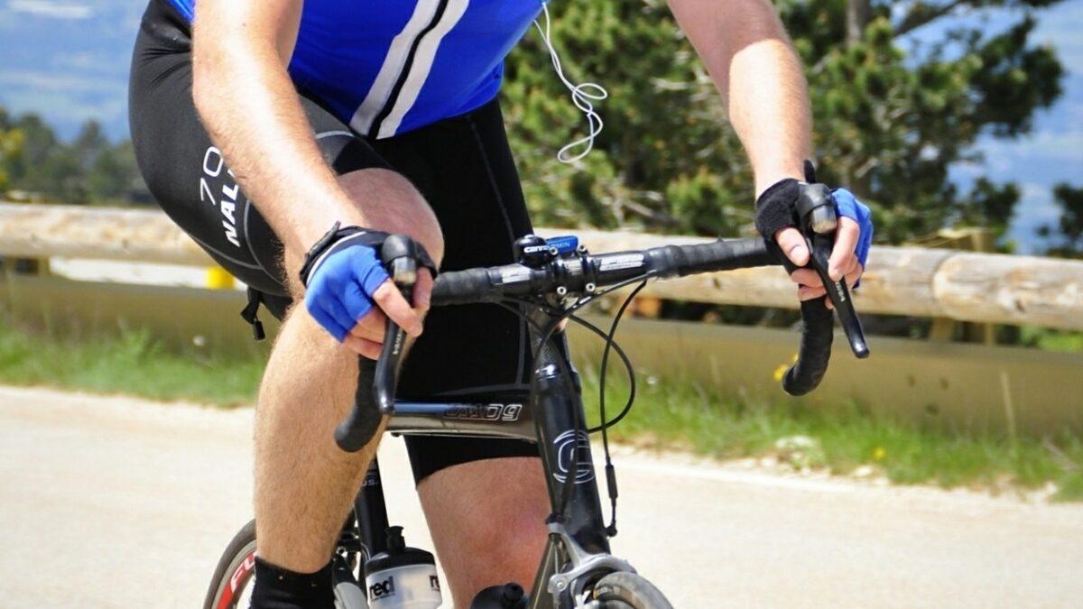 Biciklističke rukavice: Kako pronaći kvalitetne rukavice za bicikl i koje karakteristike su važne?