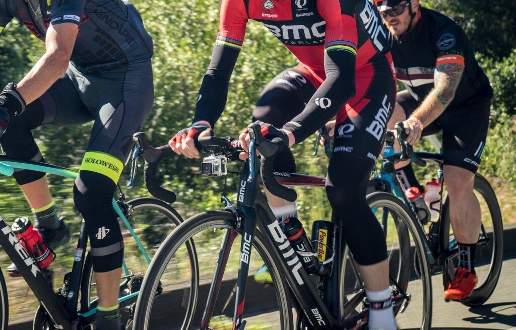 voznja bicikla bicikliranje biciklističke rukavice kupnja rukavice za bicikl