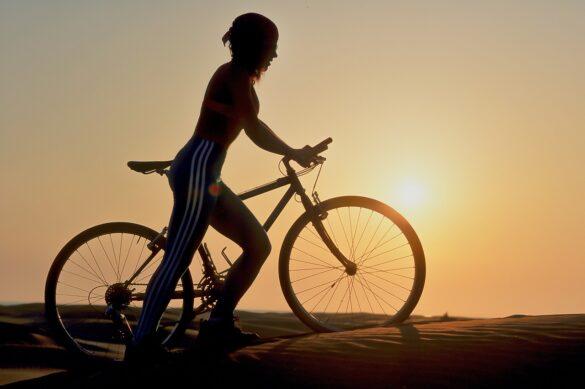 cikloturizam razvoj cikloturizma makarska cikloturizam jadran ponuda biciklisti